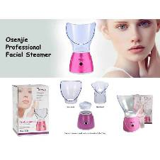 Face Steamer (OSENJIE)