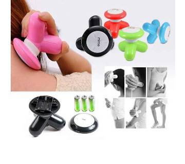 Mimo Electric Massager