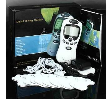 Digital Therapy Machine 2 pad