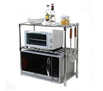 Double Layer Oven Rack