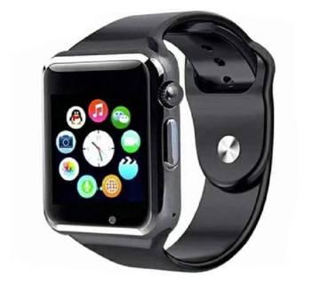 i-watch (W8 ) স্মার্ট ওয়াচ - সিম সাপোর্টেড