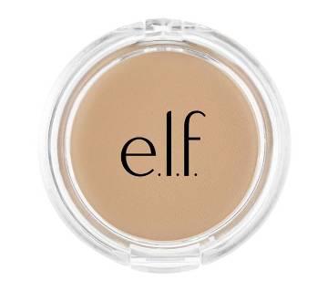 e.l.f. Prime & Stay Finishing Powder Light/Medium