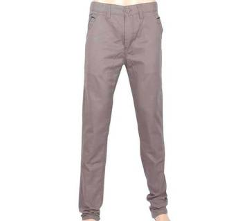 H&M copy Gents Gabardine Pant