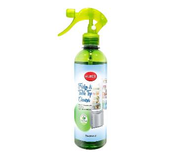 Almer Fridge Cleaner 250ml