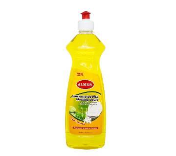 Almer Liquid Dish Cleaner 500 ml