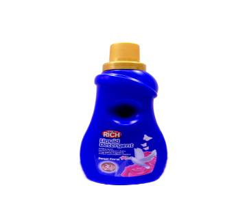ENVEO RICH LIQUID LAUNDRY DETERGENT 900ml