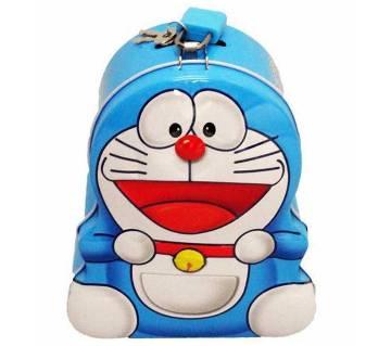 Doraemon পিগি ব্যাঙ্ক ফর কিডস