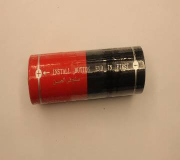 Rechargeable AA 950mAh 1.2V NI-Cd Battery (Pencil Battery)