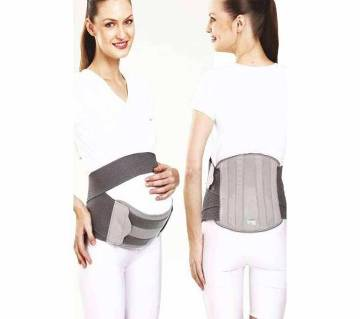 TYNOR pregnancy back support