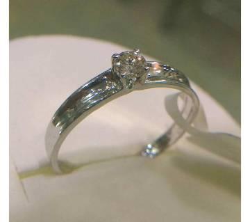 Diamond Ring বাংলাদেশ - 6094661