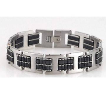 Creative Design Bracelet