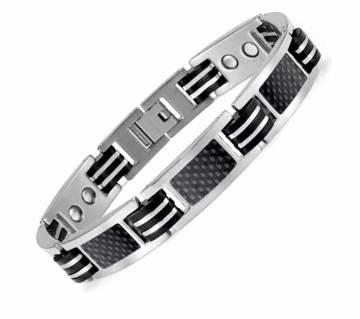 Megnetic Health Energy Bracelet.
