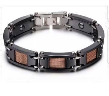 E7 Gents Bracelet