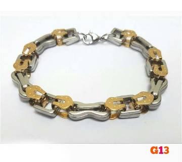 G13 Gents Bracelet
