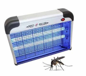 Electric Lamp Pest Killer