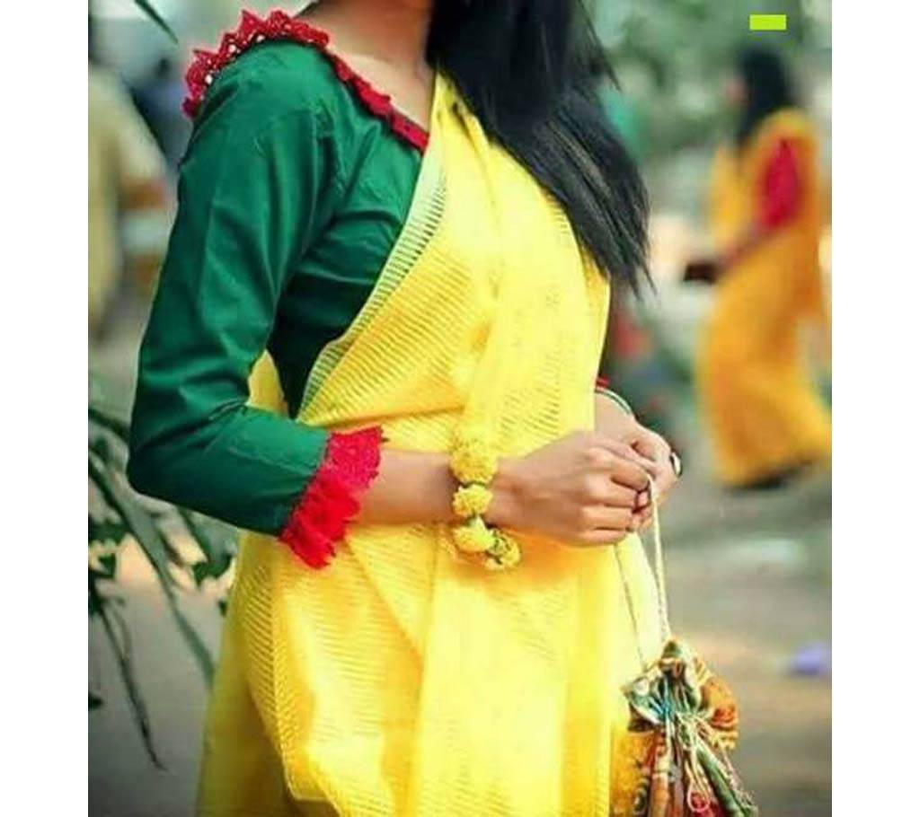 কোটা শাড়ী বাংলাদেশ - 612708