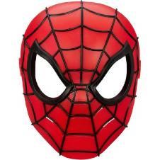 Spiderman  ফেস মাস্ক ফর কিডস