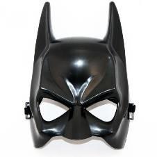 Batman LED ফেস মাস্ক ফর কিডস