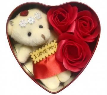 সুইট লাভ Valentine গিফট বক্স