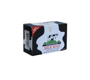 YC Milk Soap 90g (Thailand)
