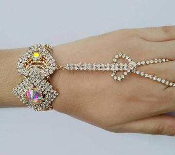 Eid Collection Bracelet