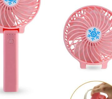 Handy USB mini fan