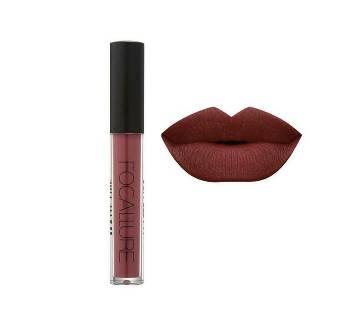 focallure lip gloss