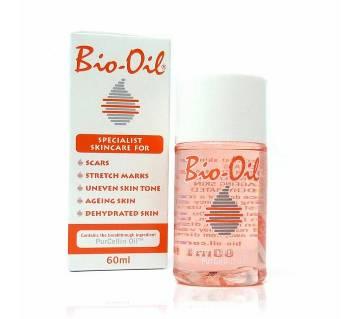 Bio-oil Skin Care Oil (South Africa)