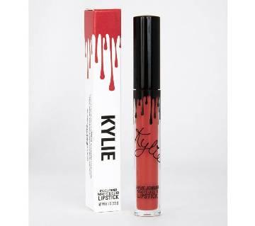 KYLIE Lip gloss - 1pc (USA)