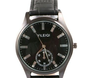 YILEIQI gents wrist watch