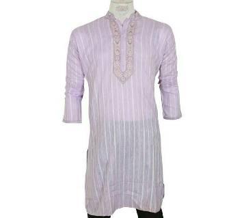Eid Collection - Indian silk Panjabi
