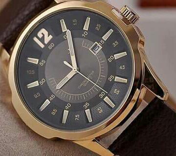 Zantal High Quality Watch