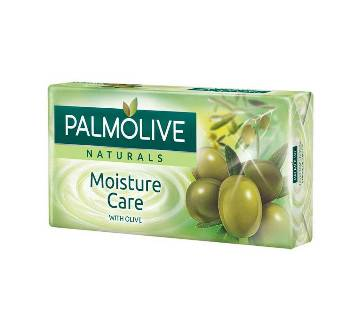 Palmolive Natural Soap
