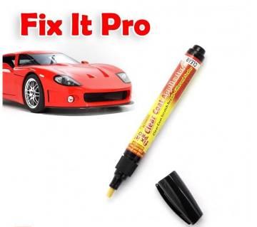 Fix It Pro Scratch Remover Pen