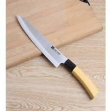 Wooden Handle নাইফ