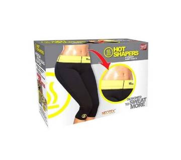 HOT SHAPERS Slimming Pants