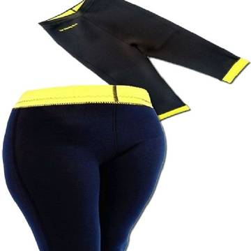 Hot Shaper Slimming Pants