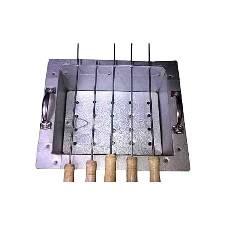 BBQ GRILL MAKER- 6 Pcs Stick