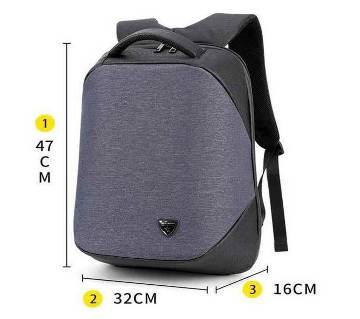 Arctic Hunter Backpack