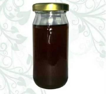 ure Sesame Oil - 500g