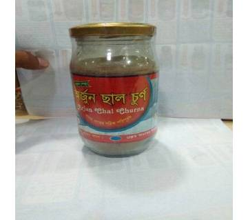 Arjuna bark Powder - 500g