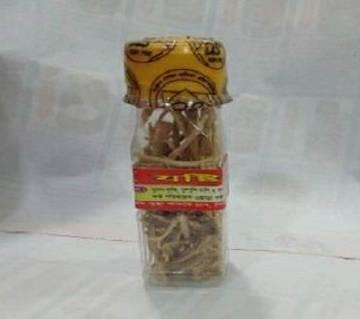 Jhosti honey - 250 grams