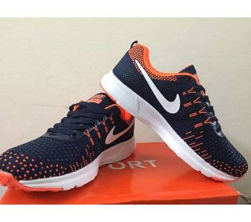 Nike ক্যাজুয়াল স্নিকারস বাংলাদেশ - 5784851