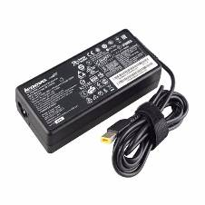 Lenovo laptop adapter USB