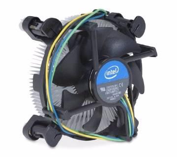 Good Price CPU Cooler fan