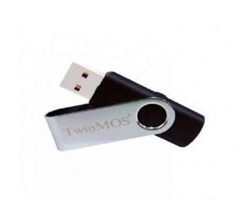 twinmos 16GB Pen drive