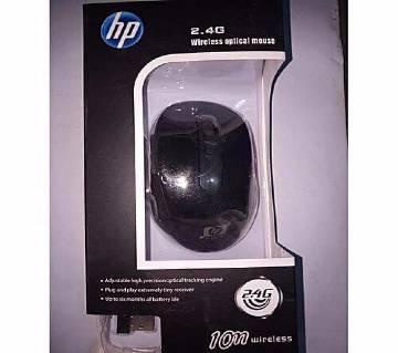 HP 2.4G ওয়্যারলেস মাউস