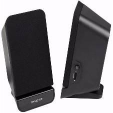 creative SBS A60 2.0 speaker