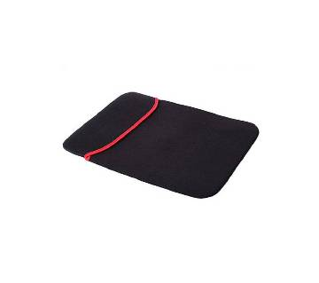Beacon 15.6 Inch Laptop Pouch Bag