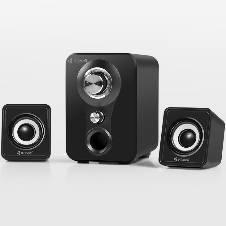 USB 2.1 speaker